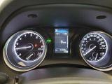 2020 Toyota Camry SE Photo38