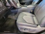 2020 Toyota Camry SE Photo43