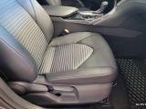 2020 Toyota Camry SE Photo47