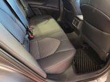 2020 Toyota Camry SE Photo48