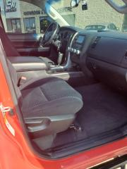 Used 2010 Toyota Tundra SR5 for sale in Cambridge, ON