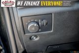 2014 Jeep Grand Cherokee OVERLAND / DIESEL / LEATHER / BACK UP CAM / LOADED Photo46
