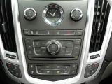 2011 Cadillac SRX Premium AWD Loaded No Accidents Like New