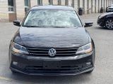 2015 Volkswagen Jetta COMFORTLINE DIESEL SUNROOF/PUSH TO START Photo19