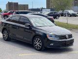 2015 Volkswagen Jetta COMFORTLINE DIESEL SUNROOF/PUSH TO START Photo20