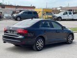 2015 Volkswagen Jetta COMFORTLINE DIESEL SUNROOF/PUSH TO START Photo22