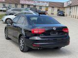 2015 Volkswagen Jetta COMFORTLINE DIESEL SUNROOF/PUSH TO START Photo24