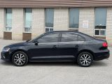 2015 Volkswagen Jetta COMFORTLINE DIESEL SUNROOF/PUSH TO START Photo25
