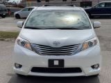 2013 Toyota Sienna LIMITED AWD NAVIGATION/DVD/7 PASSENGER Photo24