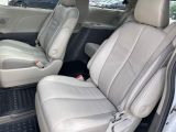 2013 Toyota Sienna LIMITED AWD NAVIGATION/DVD/7 PASSENGER Photo32
