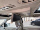 2013 Toyota Sienna LIMITED AWD NAVIGATION/DVD/7 PASSENGER Photo35