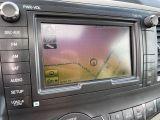 2013 Toyota Sienna LIMITED AWD NAVIGATION/DVD/7 PASSENGER Photo41