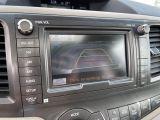 2013 Toyota Sienna LIMITED AWD NAVIGATION/DVD/7 PASSENGER Photo42