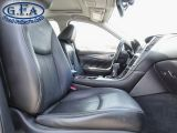 2014 Infiniti Q50 Good Or Bad Credit Car Loans ..!