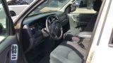 2003 Mazda Tribute DX MODEL, 3.0L 6CYL, FWD, ALLOY