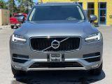 2016 Volvo XC90 T6 Momentum NAVIGATION/PANO ROOF/7 PASSENGER Photo28