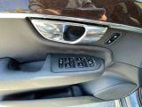 2016 Volvo XC90 T6 Momentum NAVIGATION/PANO ROOF/7 PASSENGER Photo37