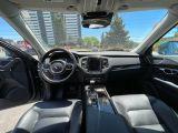 2016 Volvo XC90 T6 Momentum NAVIGATION/PANO ROOF/7 PASSENGER Photo31