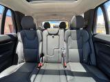 2016 Volvo XC90 T6 Momentum NAVIGATION/PANO ROOF/7 PASSENGER Photo33