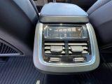 2016 Volvo XC90 T6 Momentum NAVIGATION/PANO ROOF/7 PASSENGER Photo34