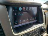 2018 GMC Yukon XL Denali  - Navigation -  Leather Seats - $513 B/W