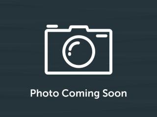 Used 2018 Toyota RAV4 LE for sale in Renfrew, ON