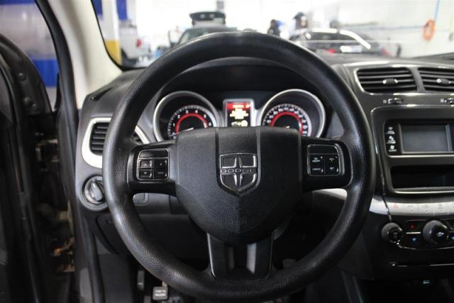 2014 Dodge Journey WE APPROVE ALL CREDIT