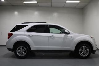 Used 2013 Chevrolet Equinox 2LT FWD 1SC for sale in Cambridge, ON