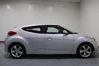 Used 2012 Hyundai Veloster DCT for sale in Cambridge, ON