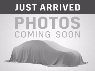 New 2021 Chevrolet Silverado 1500 Custom Trail Boss for sale in Kingston, ON
