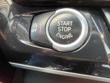 2014 BMW X5 xDrive35d NAVIGATION/PANO ROOF/HUD Photo40
