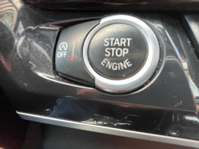 2014 BMW X5 xDrive35d NAVIGATION/PANO ROOF/HUD Photo19