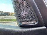 2014 BMW X5 xDrive35d NAVIGATION/PANO ROOF/HUD Photo38