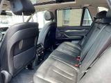 2014 BMW X5 xDrive35d NAVIGATION/PANO ROOF/HUD Photo30