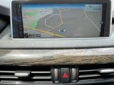 2014 BMW X5 xDrive35d NAVIGATION/PANO ROOF/HUD Photo32
