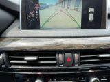 2014 BMW X5 xDrive35d NAVIGATION/PANO ROOF/HUD Photo33