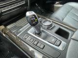 2014 BMW X5 xDrive35d NAVIGATION/PANO ROOF/HUD Photo34