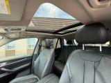2014 BMW X5 xDrive35d NAVIGATION/PANO ROOF/HUD Photo35