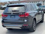 2014 BMW X5 xDrive35d NAVIGATION/PANO ROOF/HUD Photo26