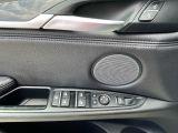 2014 BMW X5 xDrive35d NAVIGATION/PANO ROOF/HUD Photo37