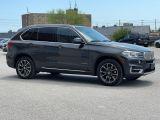 2014 BMW X5 xDrive35d NAVIGATION/PANO ROOF/HUD Photo27