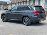 2014 BMW X5 xDrive35d NAVIGATION/PANO ROOF/HUD Photo25