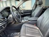 2014 BMW X5 xDrive35d NAVIGATION/PANO ROOF/HUD Photo29