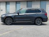 2014 BMW X5 xDrive35d NAVIGATION/PANO ROOF/HUD Photo24
