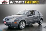 2007 Ford Focus VEHCILE SOLD AS IS $2300 OR CERTIFIED $2800 Photo30