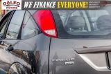 2007 Ford Focus VEHCILE SOLD AS IS $2300 OR CERTIFIED $2800 Photo33