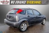 2007 Ford Focus VEHCILE SOLD AS IS $2300 OR CERTIFIED $2800 Photo35