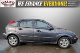 2007 Ford Focus VEHCILE SOLD AS IS $2300 OR CERTIFIED $2800 Photo36