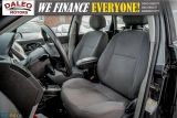 2007 Ford Focus VEHCILE SOLD AS IS $2300 OR CERTIFIED $2800 Photo38