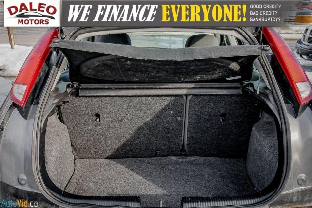 2007 Ford Focus VEHCILE SOLD AS IS $2300 OR CERTIFIED $2800 Photo14